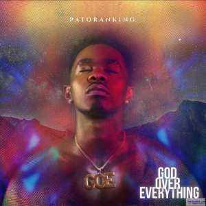 Patoranking - Money Dey Find Me (Rip) (ft. Phyno)